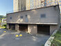 Место на подземном паркинге под легковое авто в Днепре, площадь 17 кв.м. фото 3