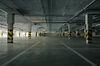 Место на подземном паркинге под легковое авто в Днепре, площадь 15 кв.м. фото 3