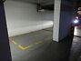 Место на подземном паркинге под легковое авто в Днепре, площадь 35 кв.м. фото 4