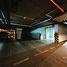 Место на подземном паркинге под легковое авто в Днепре, площадь 35 кв.м. фото 5