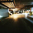 Место на подземном паркинге под легковое авто в Днепре, площадь 35 кв.м. фото 6