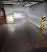 Место на подземном паркинге под легковое авто в Днепре, площадь 35 кв.м. фото 3