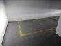 Место на подземном паркинге под легковое авто в Днепре, площадь 35 кв.м. фото 7