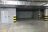 Место на подземном паркинге под легковое авто в Одессе, площадь 36 кв.м. фото 1