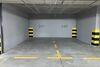 Место на подземном паркинге под легковое авто в Одессе, площадь 36 кв.м. фото 2