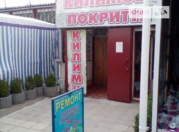 Долгосрочная аренда помещения свободного назначения, Киевская, Белая Церковь, р‑н.Центр, Центральная улица