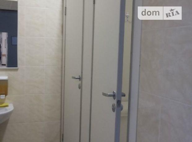 Долгосрочная аренда помещения свободного назначения, Киевская, Белая Церковь, Киевская