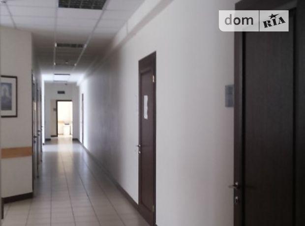 Помещение свободного назначения в Белой Церкви, Киевская улица, цена аренды: договорная за объект фото 1