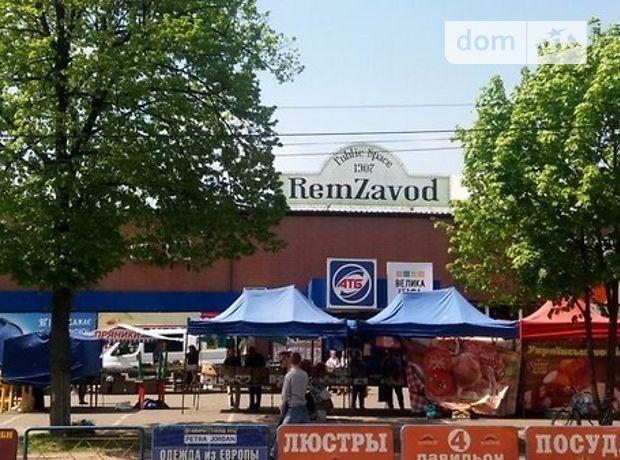 Приміщення вільного призначення в Чернігові, здам в оренду по проспект Мира 194, район Ремзавод, ціна: договірна за об'єкт фото 1