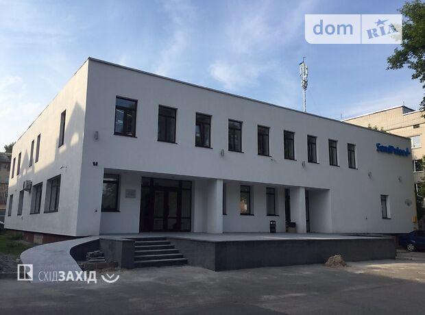 Приміщення вільного призначення в Чернігові, ціна оренди: договірна за об'єкт фото 1
