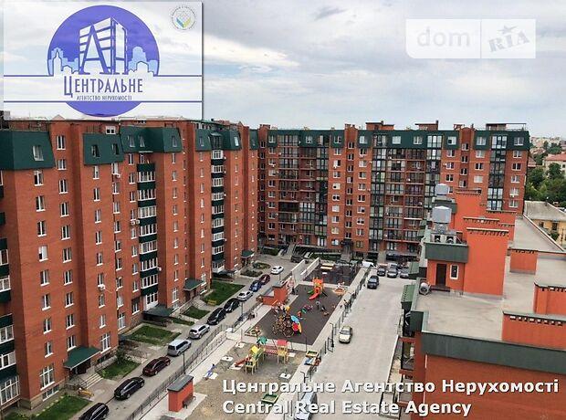 Приміщення вільного призначення в Чернівцях, здам в оренду по Чорноморська вулиця, район Паркова зона, ціна: договірна за об'єкт фото 1
