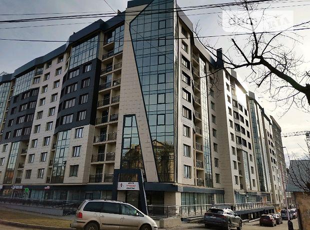 Приміщення вільного призначення в Чернівцях, здам в оренду по Герцена вулиця 2-в, район Центр, ціна: договірна за об'єкт фото 1
