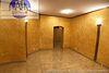 Приміщення вільного призначення в Чернівцях, здам в оренду по Українська вулиця, район Центр, ціна: договірна за об'єкт фото 3