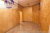 Приміщення вільного призначення в Чернівцях, здам в оренду по Українська вулиця, район Центр, ціна: договірна за об'єкт фото 5
