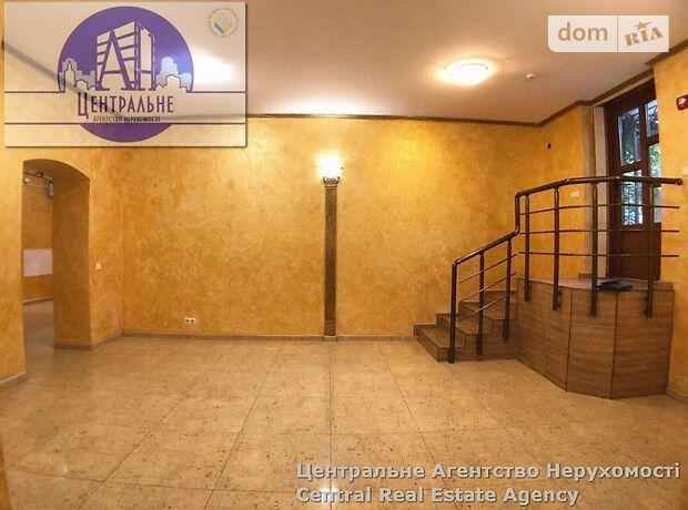 Приміщення вільного призначення в Чернівцях, здам в оренду по Українська вулиця, район Центр, ціна: договірна за об'єкт фото 1