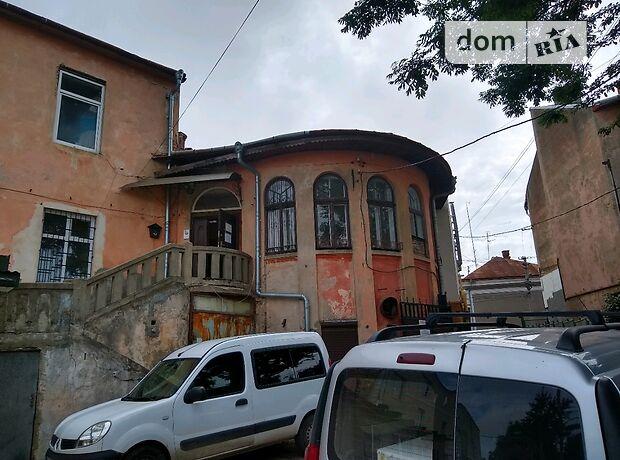 Приміщення вільного призначення в Чернівцях, здам в оренду по, район Центр, ціна: договірна за об'єкт фото 1
