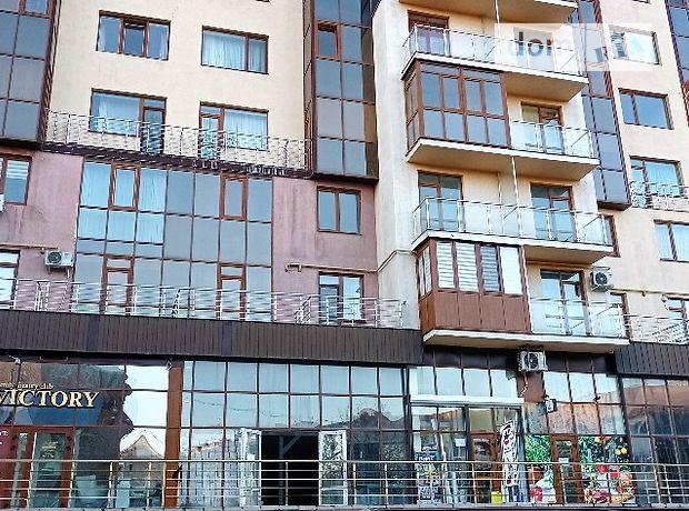 Помещение свободного назначения в Черновцах, Герцена О 91, цена аренды: договорная за объект фото 1