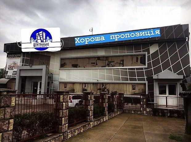 Довгострокова оренда приміщення вільного призначення, Чернівці