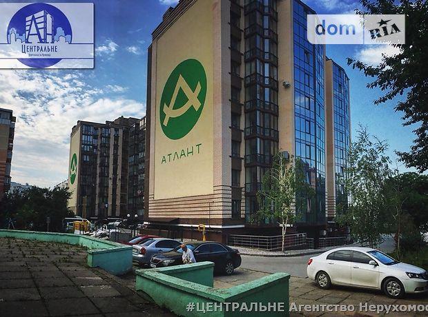 Долгосрочная аренда помещения свободного назначения, Черновцы