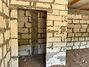 Приміщення вільного призначення в Дніпрі, здам в оренду по Прикордонна вулиця, район Чечелівський, ціна: договірна за об'єкт фото 8
