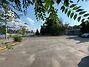 Приміщення вільного призначення в Дніпрі, здам в оренду по Теплична вулиця, в селі Слобожанське, ціна: договірна за об'єкт фото 6