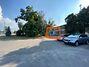 Приміщення вільного призначення в Дніпрі, здам в оренду по Теплична вулиця, в селі Слобожанське, ціна: договірна за об'єкт фото 5