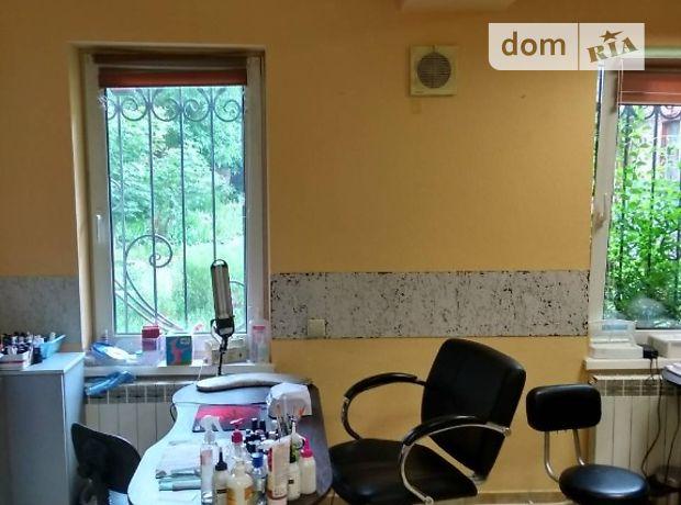 Долгосрочная аренда помещения свободного назначения, Днепропетровск, р‑н.Нагорка, Олеся Гончара