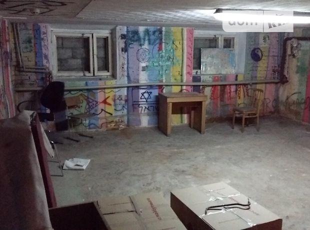 Довгострокова оренда приміщення вільного призначення, Дніпропетровськ, р‑н.Парк Чкалова
