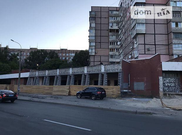 Долгосрочная аренда помещения свободного назначения, Днепропетровск, р‑н.Победа