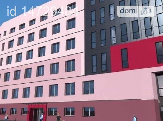 Долгосрочная аренда помещения свободного назначения, Днепропетровск, р‑н.Соборный