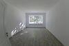 Помещение свободного назначения в Херсоне, Тираспольская улица, цена аренды: договорная за объект фото 3