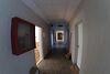 Помещение свободного назначения в Херсоне, Тираспольская улица, цена аренды: договорная за объект фото 5