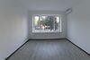 Помещение свободного назначения в Херсоне, Тираспольская улица, цена аренды: договорная за объект фото 1