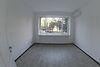 Помещение свободного назначения в Херсоне, Тираспольская улица, цена аренды: договорная за объект фото 4