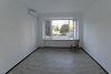 Помещение свободного назначения в Херсоне, Тираспольская улица, цена аренды: договорная за объект фото 2