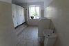 Помещение свободного назначения в Херсоне, Тираспольская улица, цена аренды: договорная за объект фото 7
