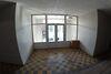 Помещение свободного назначения в Херсоне, Тираспольская улица, цена аренды: договорная за объект фото 6