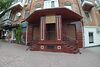 Помещение свободного назначения в Херсоне, сдам в аренду по Карла Маркса улица, район Центр, цена: договорная за объект фото 1