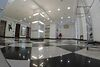 Помещение свободного назначения в Херсоне, сдам в аренду по Карла Маркса улица, район Центр, цена: договорная за объект фото 4