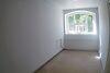 Помещение свободного назначения в Херсоне, сдам в аренду по Перекопская улица 32, район Центр, цена: договорная за объект фото 7