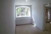 Помещение свободного назначения в Херсоне, сдам в аренду по Перекопская улица 32, район Центр, цена: договорная за объект фото 8