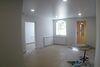 Помещение свободного назначения в Херсоне, сдам в аренду по Перекопская улица 32, район Центр, цена: договорная за объект фото 3