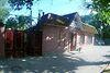 Помещение свободного назначения в Херсоне, сдам в аренду по Перекопская улица 32, район Центр, цена: договорная за объект фото 2