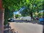Приміщення вільного призначення в Херсоні, здам в оренду по Воронцовська (Комунарів) вулиця, район Центр, ціна: договірна за об'єкт фото 3