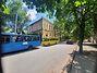 Приміщення вільного призначення в Херсоні, здам в оренду по Воронцовська (Комунарів) вулиця, район Центр, ціна: договірна за об'єкт фото 4