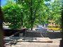 Приміщення вільного призначення в Херсоні, здам в оренду по Воронцовська (Комунарів) вулиця, район Центр, ціна: договірна за об'єкт фото 8