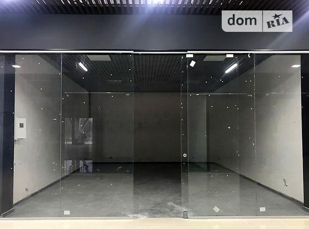 Довгострокова оренда приміщення вільного призначення, Хмельницький, р‑н.Автовокзал №1, Трудовая 6А