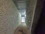 Приміщення вільного призначення в Хмельницькому, здам в оренду по Красовського Маршала вулиця, район Дубове, ціна: договірна за об'єкт фото 7