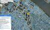 Приміщення вільного призначення в Хмельницькому, здам в оренду по Курчатова вулиця, район Гречани, ціна: договірна за об'єкт фото 7