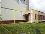 Приміщення вільного призначення в Хмельницькому, здам в оренду по Курчатова вулиця, район Гречани, ціна: договірна за об'єкт фото 6